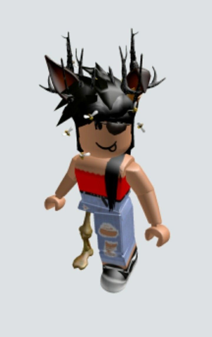 Roblox Copy And Paste Outfits Roblox Cute Outfit In 2020 Cool Avatars Roblox Roblox Pictures