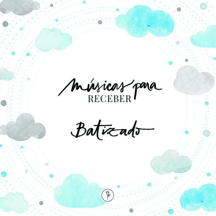 Com Bossa Nova, Jazz e algumas músicas populares como Eu Vim da Bahia, na voz de João Gilberto, nossa seleção tem mais de 60 faixas que adoramos e indicamos para eventos especiais como os batizados.
