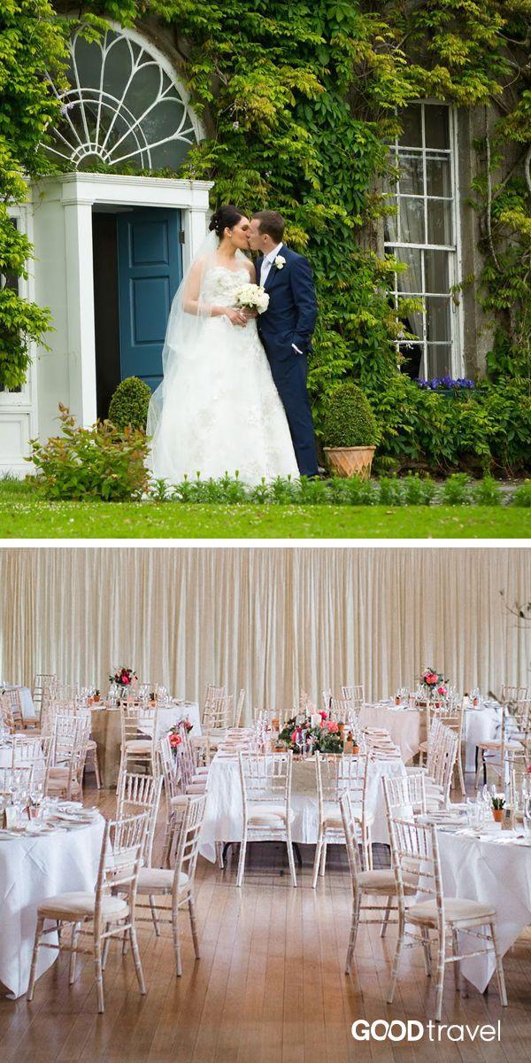 15 besten Grüne Hochzeiten Bilder auf Pinterest