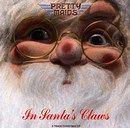 In Santa`s Claws