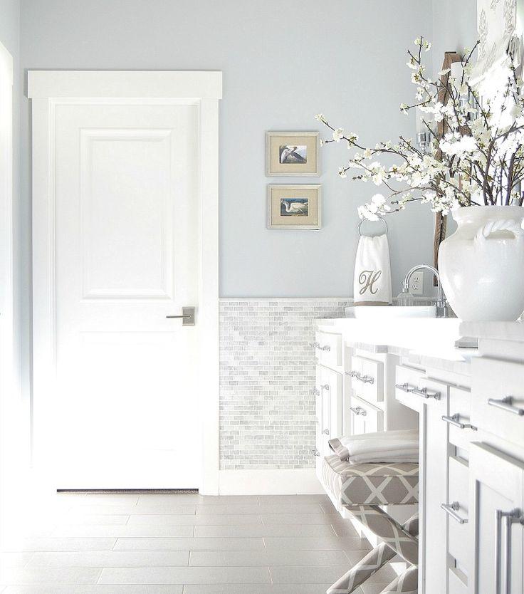 17 best ideas about best gray paint on pinterest gray paint colors