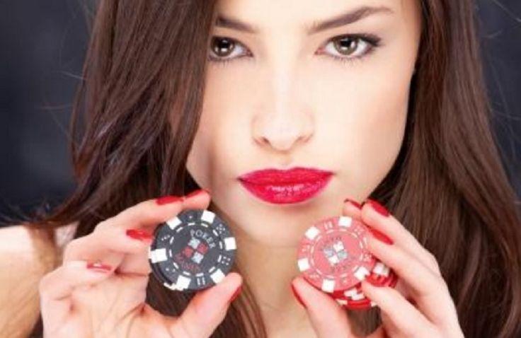 4 důvody, proč milovat hru kasinových her zadarmo. http://www.vyherni-automaty-online.com/kasino-spravy/4-duvody-proc-milovat-hru-kasinovych-her-zadarmo #automatyonlinezdarma #vyhra #ruletaonline #hraciautomaty
