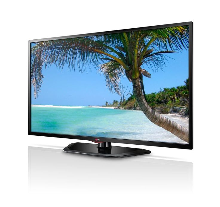 11 Best Small Flat Screen TV Images On Pinterest