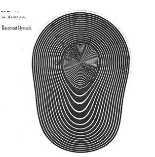PC Worship: Basement Hysteria   Album Reviews   Pitchfork