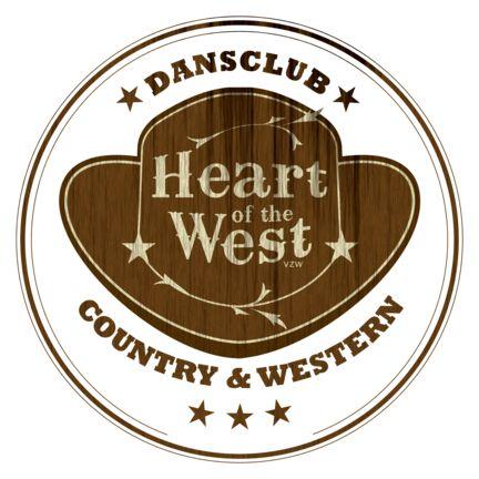 Dansoptreden 'The Heart of the West'   Woonzorgnetwerk Maria Troost Veurne - ouderenzorg - serviceflats