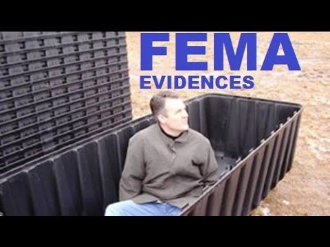 32 best FEMA images on Pinterest Conspiracy theories, Alex jones - fema application form