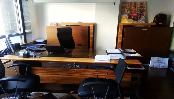 Mentor : Ξύλινες κατασκευές,επαγγελματικός εξοπλισμός και έπιπλα για τα γραφεία της Mentor insurance brokers. - See more at: http://masterwood.gr/portfolio/mentor/#sthash.lutmAStf.dpuf