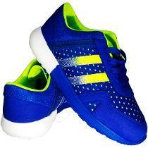 Zapatos Deportivos Para Niños Running Atletic 27 Al 33