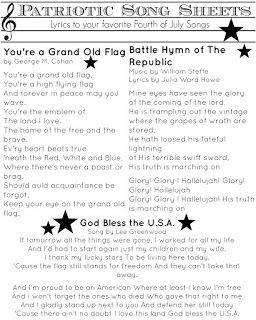 4th of july lyrics part 3.jpg