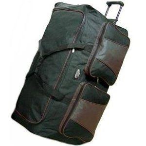 Top 25  best Extra large suitcase ideas on Pinterest | Suitcase ...