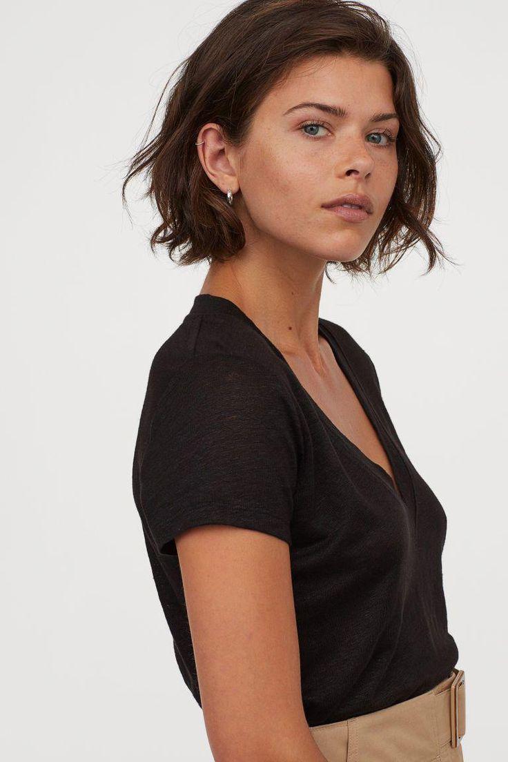 2020 Short Hair Styles