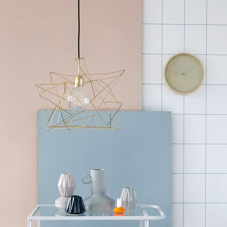 105 besten furniture Bilder auf Pinterest | Beleuchtung, Bogenlampe ...