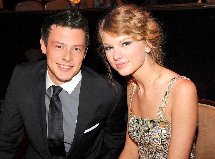 Taylor Swift's Boyfriend Right Now | Taylor Swift's Ex-Boyfriends