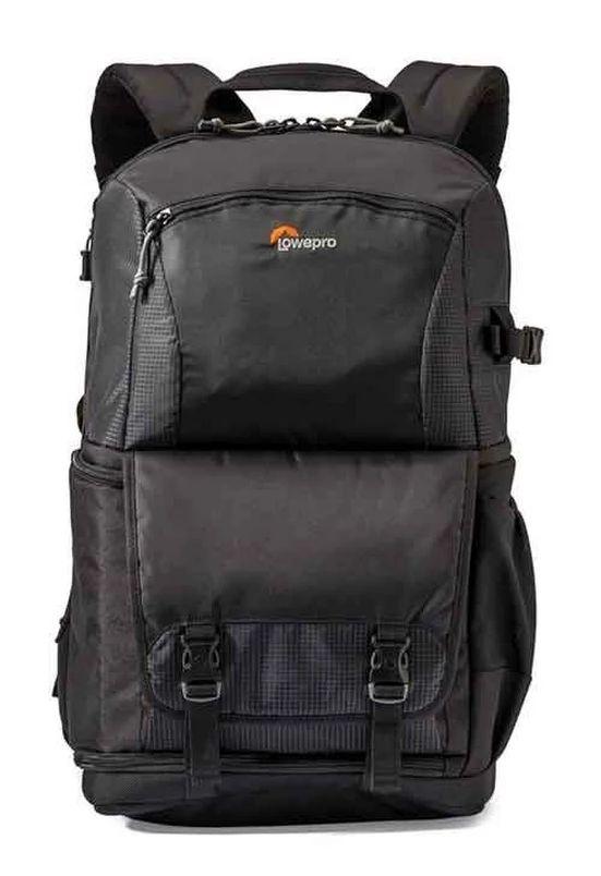 $197.86 Lowepro Fastpack BP 250 AW II Backpack | Cameras Direct Australia