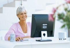 12 astuces pour bien gérer sa boîte mail