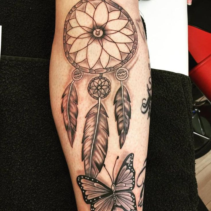 Best 25+ Half sleeve tattoos forearm ideas only on Pinterest ...