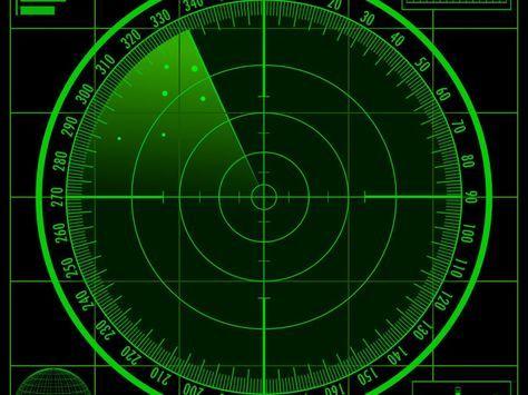 Processing and Arduino-based Ultrasonic Radar System via IOT