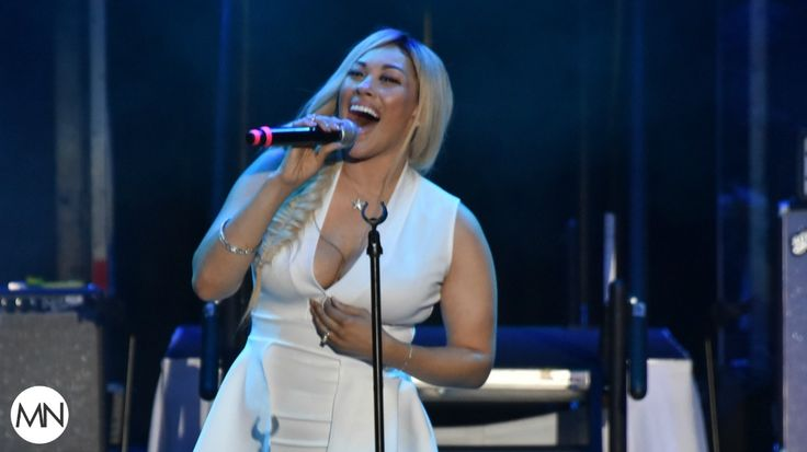 """Black #Cosmopolitan Keke Wyatt Reveals One Of Her Children Is Battling Cancer   #KekeWyatt        On Saturday (June 24), R&B chanteuse Keke Wyatt revealed that one of her eight children is battling cancer. Posting an intimate video on Instagram, she shared that she would be going live on Instagram to shave her head bald to support her child who is also bald. """"Plz pray for my family…...   Read more on BlackCosmopolitan AKA """"BlkCosmo"""" (Link in bio) Marketing by @"""
