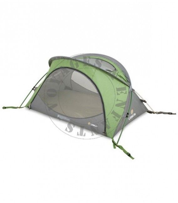 Lit de voyage - tente Arc 2 - Little Life