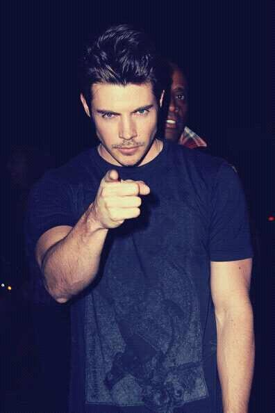 reference, photo, man, pose, ME?!     #JoshHenderson #Dallas