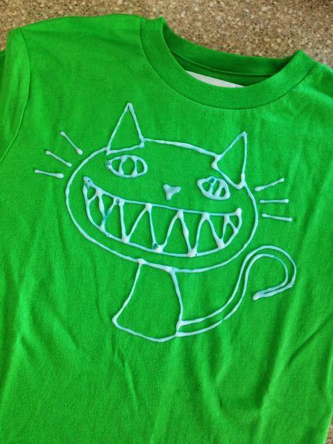 Best 25 bleach pen shirt ideas on pinterest bleach for Bleach dye shirt instructions
