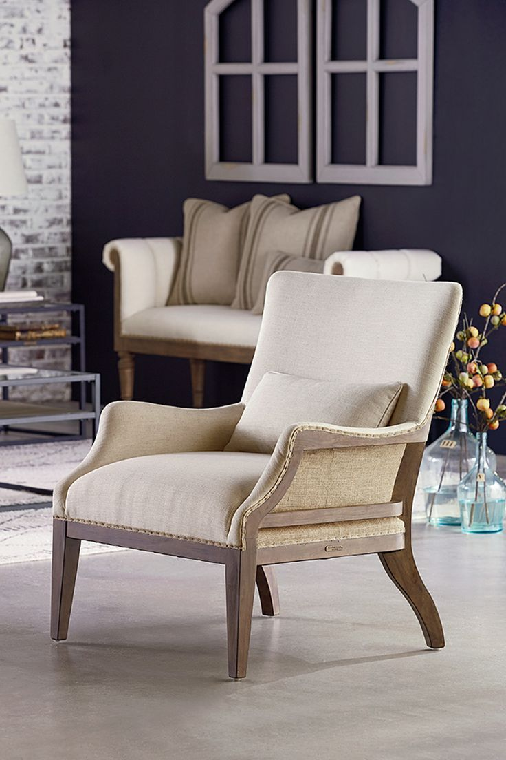accent living room chair 155 best magnolia home furnishings images on 12425