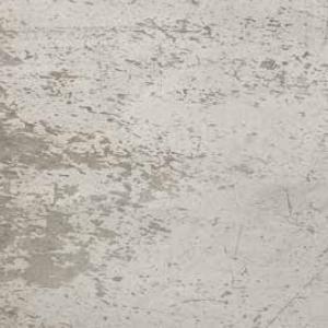 Πλακάκι Σειρά WorkShop Grey 60x60cm   Γιάννος Πλακάκια και Είδη Υγιεινής  Εσωτερικός Χώρος, Πλακάκια Εσωτερικού Χώρου, Πλακάκια δαπέδου Εσωτερικού Χώρου, Πλακάκια γρανίτη δαπέδου Εσωτερικού Χώρου