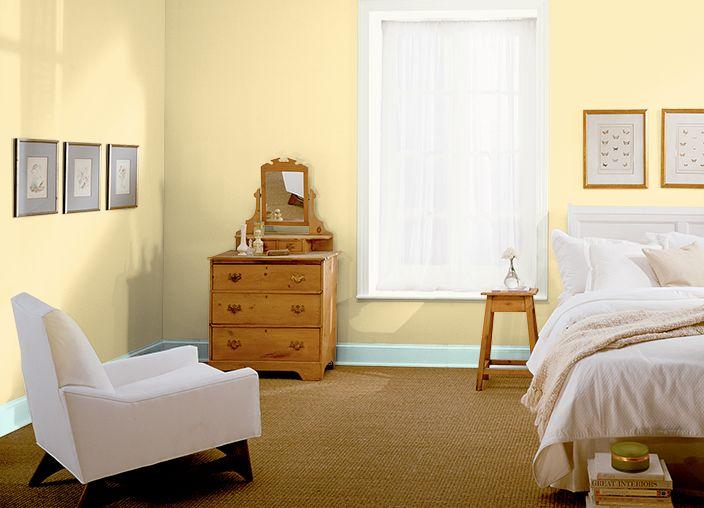 17 Best Images About Paint Colors On Pinterest Paint Colors Studio Interior And Behr Premium Plus
