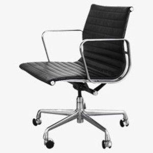 Eames Schreibtischstuhl 300 best design images on folding chair furniture