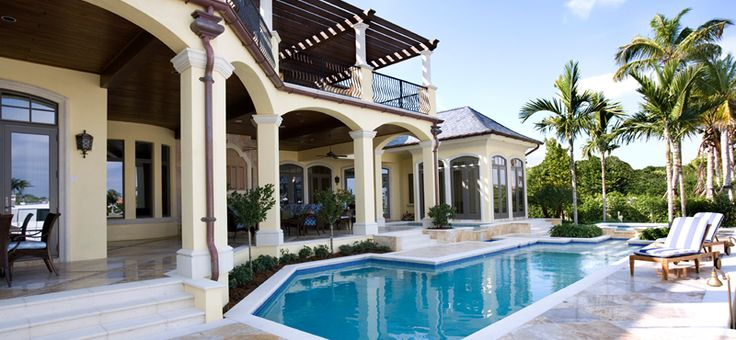 Getting the services of a practicing Florida-based lawyer would be best - http://ronaldkochman.com/the-lure-of-florida-as-a-real-estate-haven/