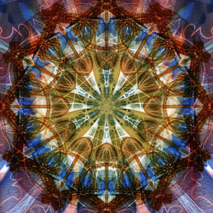 Kaleidoscope Ca: 48 Best Images About Skip Allen Paints On Pinterest