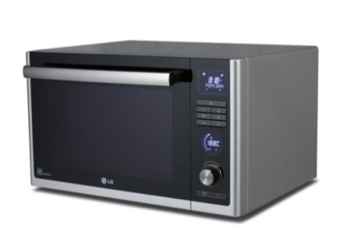 Convection Microwave Oven Price India #microwaveovenconvection