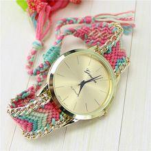 Relojes de Mujer directorios de AliExpress, Relojes de moda,Relojes de marca,Relojes deportivos,Relojes antiguos, y más en AliExpress.com - Pág 4