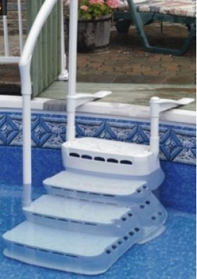 17 Best Images About Steps Amp Ladders On Pinterest