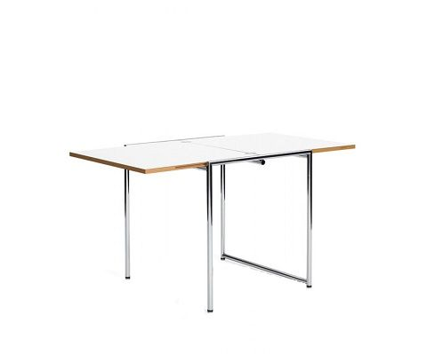 Jean Table by Eileen Gray for ClassiCon