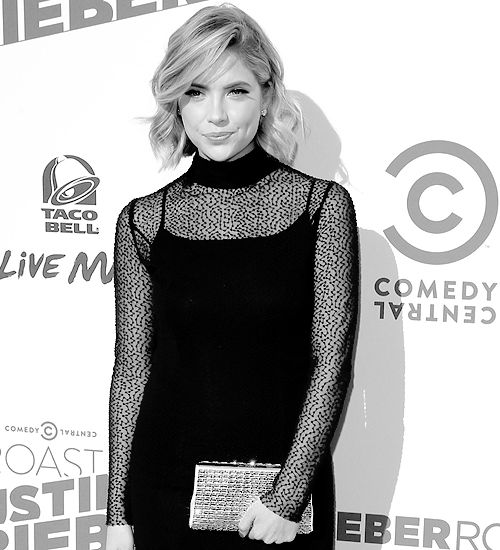 Bank Of Marin Stock Quote: 17 Best Images About ☆ Ashley Benson ☆ On Pinterest