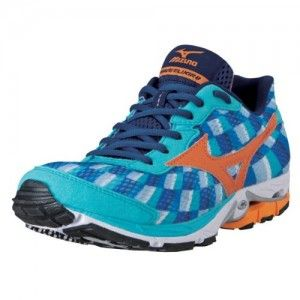 Best Women Shoes Cheek Here .... http://triathlonomatic.com/top-10-best-running-shoes-for-women-in-2014/11/