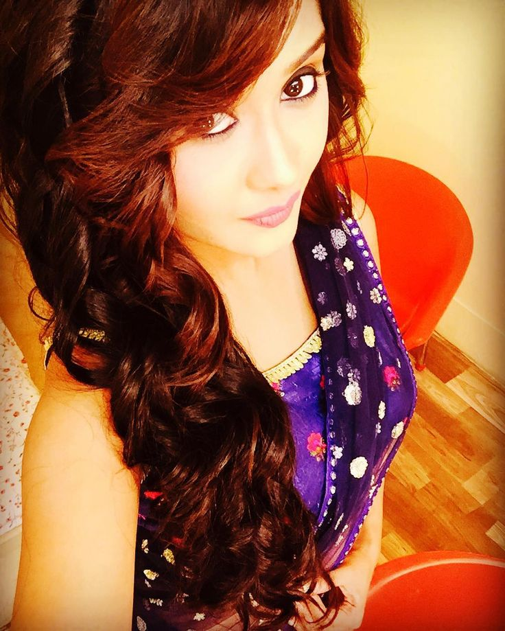 See this Instagram photo by @kanchisingh09 • 41.4k likes