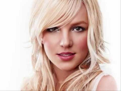 Britney Spears - Oops I did it again Karaoke/Instrumental - YouTube