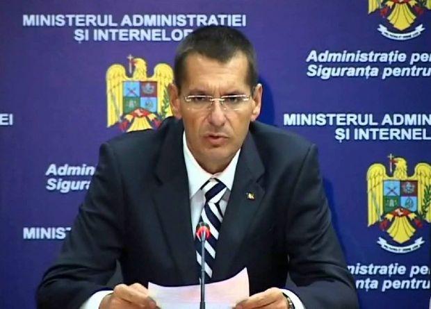 Poliția Română a organizat, în perioada 2-5 septembrie a.c., la Sinaia, a 11-a Reuniune anuală a şefilor structurilor de combatere a criminalităţii organizate din Europa de Sud-Est.