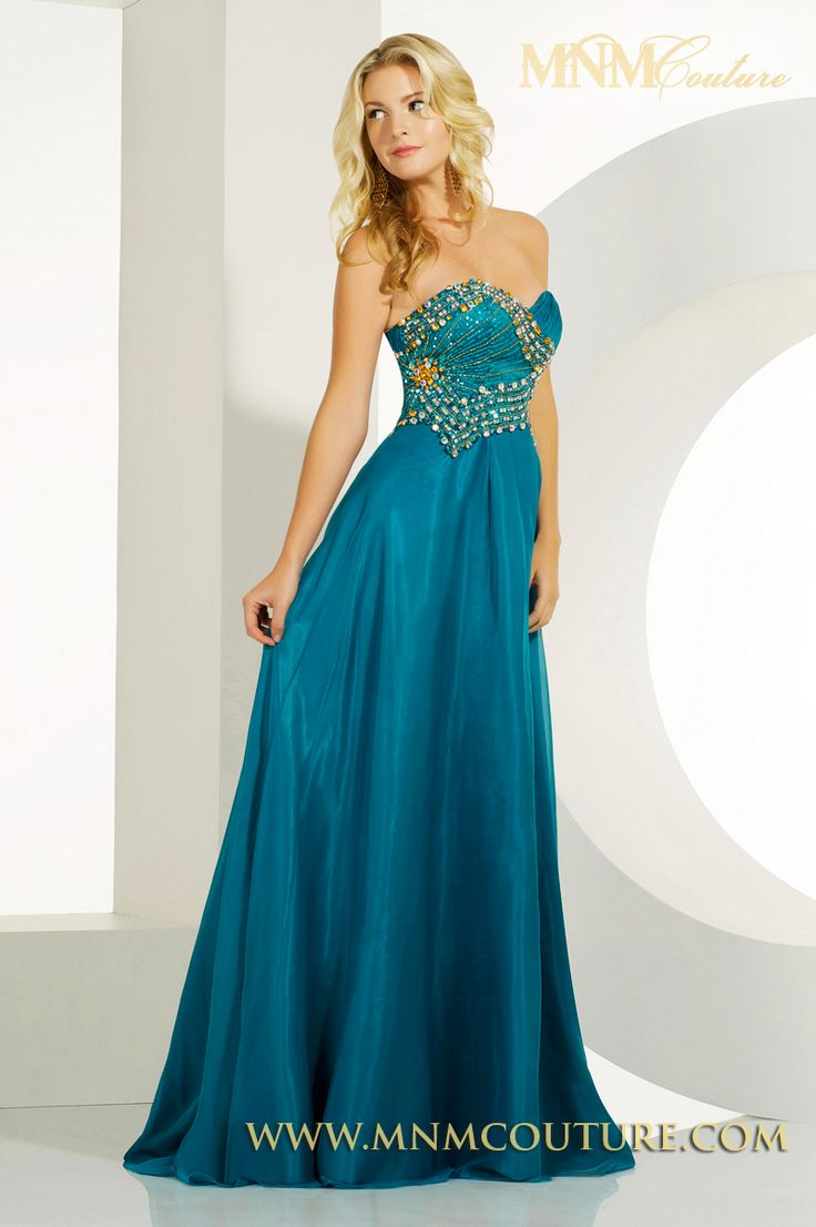 20 best Prom images on Pinterest   Tony bowls, Ball gowns and ...
