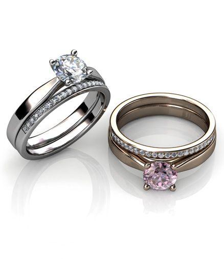 Secret combination from jewellery by Jenny