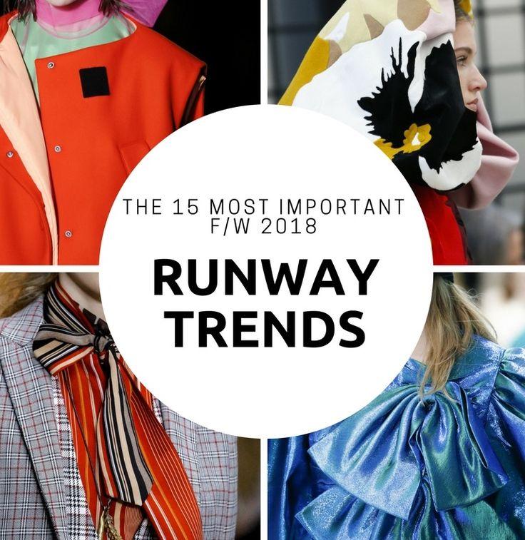 http://www.sandrascloset.com/the-top-15-runway-trends-for-fw-2018/