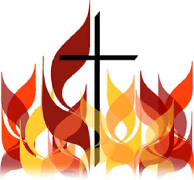 19 Best Pentecost Sunday Images On Pinterest Holy Spirit