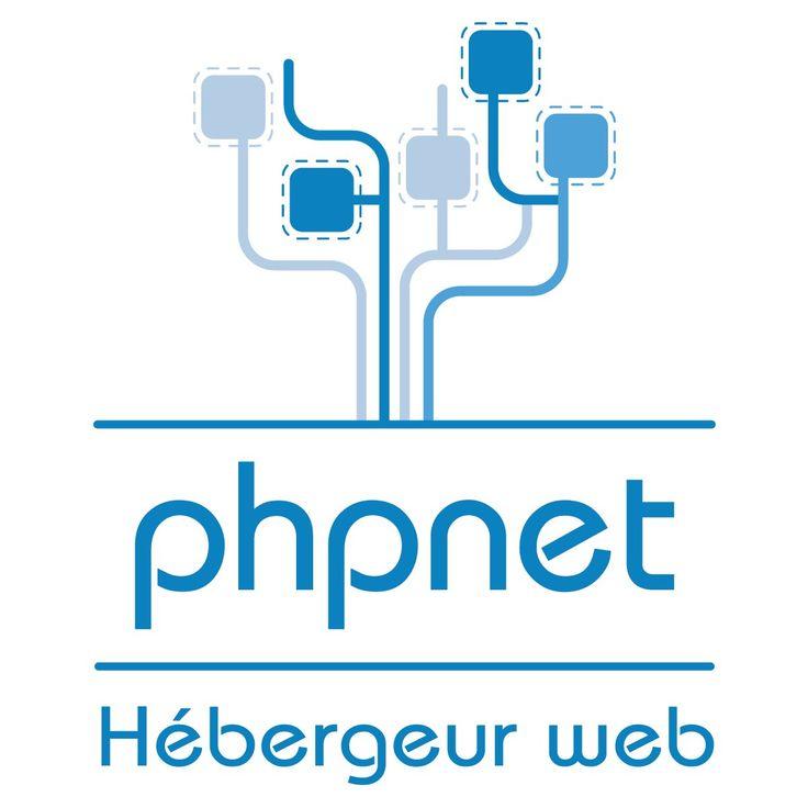 PHPNET, spécialiste de l'hébergement Internet a rejoint le Club des Partenaires Grenoble Ecobiz
