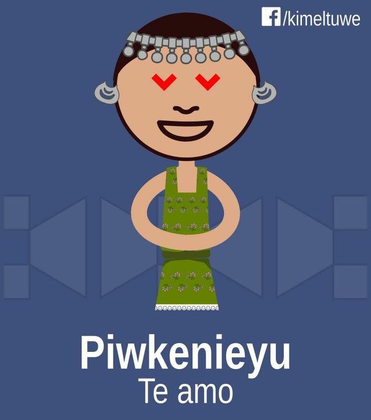 Piwkenieyu...!!!