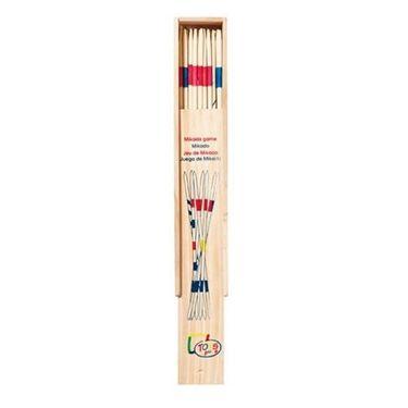 Drewniane #bierki, #Goki #zabawkidrewniane #drewnianezabawki #jakzesnu #zabawkidladzieci