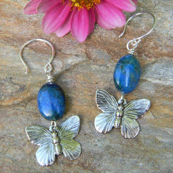 Best 25 Handmade Beaded Jewelry Ideas On Pinterest: 25+ Best Earrings Handmade Ideas On Pinterest