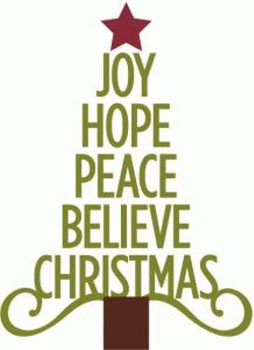 Christmas wishes sayings 2017 and messages to wish all your near and dear ones who are close to your heart. These happy Christmas messages are best to greet your friends and family a happy Christmas.Joy,hope,peace and believe in Christmas. #ChristmasTime