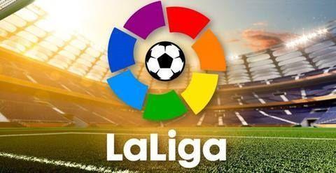 See News At The Source Spanish La Liga